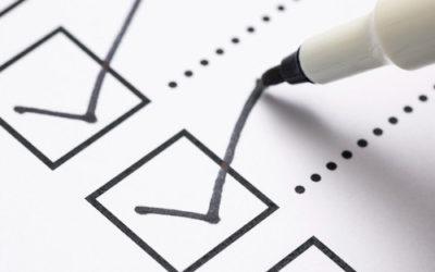 Considerations when choosing an accountant