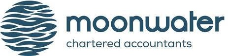 Moonwater Chartered Accountants