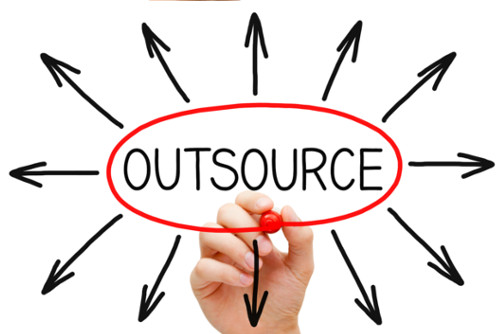 finance and accounting outsourcing