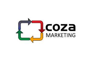 COZA Marketing
