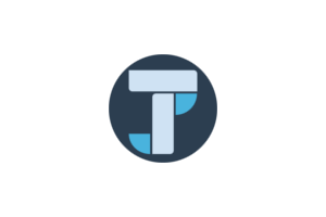 TJP Consulting - IT Solutions
